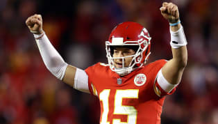 Forget about the Pro Bowl. The All-Pro First Team is what it's all about. The Associated Press revealed its selections for the best players in the NFL by...