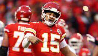 Este fin de semana se jugarán los partidos de la Ronda Divisional de la NFL y hay varios jugadores que valdrá la pena seguir, ya que sus equipos dependen, en...