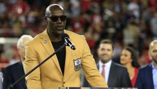 Continúa la postemporada de a NFL y una de las noticias principales es que losDallas Cowboysfueron eliminados porLos Angeles Ramspor 30-22, y en torno a...