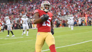 The San Francisco 49ers made a big decision on Wednesday, as they declined the option on wide receiver Pierre Garcon's contract, making him a free agent....
