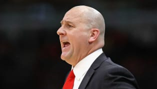 Jim Boylen Might Be the Worst Possible Coach for a Rebuild