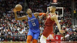 La NBA estará iniciando una nueva semana de acción y son varios los encuentros interesantes que nos trae este lunes. Clippersestarán visitando a los...