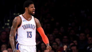 There may be a new king in Oklahoma City. In last night's loss to the LeBron-lessLos Angeles Lakers,Oklahoma City Thunderfans did the unexpected: they...