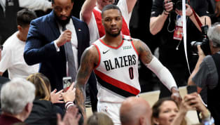The competitive nature of theNBAis more individualized than perhaps any other major sport. One player can go at another on offense, and then accept that...