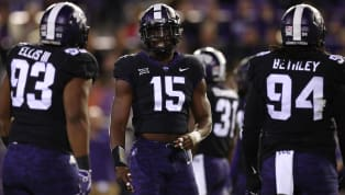 TCU vs California Live Stream, Game Preview and Prediction for the Cheez-It Bowl