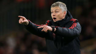 Manchester Unitedare reported to be preparing to announce Ole Gunnar Solskjaer as the club's new long term permanent manager and are said to be unveiling...