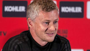 Ole Gunnar Solskjaer hastold hisManchester Unitedsquad to appreciate the 'size and magnitude' of the club following an open training session in Perth...