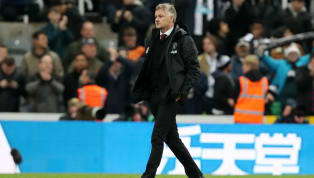 Manchester Unitedmanager Ole Gunnar Solskjaer is reportedlyseeking the help of Spanish company Driblab to help end the club's crisis. The Red Devils have...