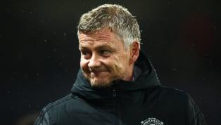 La temporada para el Manchester United no está siendo todo lo satisfactoria que esperaban. El conjunto red devil marcha a 18 puntos del líder Liverpool. Por...