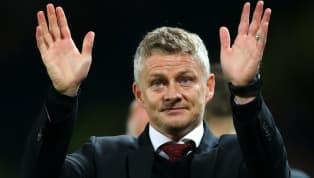 Touché à l'aine le week-end dernier contre West Ham (2-0), Marcus Rashford ne sera pas remis pour le choc dePremier Leaguecontre Arsenal. Coup dur...