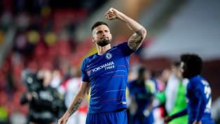 Un argument précispourrait convaincre Olivier Giroud de revenir en Ligue 1, malgré son amour du championnat anglais. Les mauvais résultats récents de...