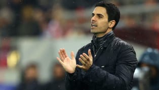 Mikel Arteta has heaped praise on the work of his Arsenal squad, but insists that it will take more time for his players to adapt to their new philosophy....