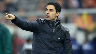 ​Arsenal manager Mikel Arteta has confessed that the Gunners need to do all they can to prove to striker Pierre-Emerick Aubameyang that he would not be...