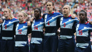 ate? England's fourth-place finish at the 2019 Women's World Cup secured a spot for Team GB at the Tokyo Olympics, ensuring there will be one football side for...