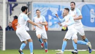 Crise sportive, problèmes institutionnels, gestion des égos et un mercato en berne ; en attendant l'arrivée de Mario Balotelli, l'OM surnage entre vents et...