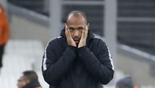 L'entraîneur de l'AS Monaco s'est excusé dimanche en conférence de presse, suite aux propos qu'il atenus sur Kenny Lala. À la 43ème minute du match qui...