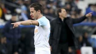 Après la nouvelle défaite de l'Olympique de Marseille face à Lille (1-2), l'ambiance était tendue dans le vestiaire phocéen.Selon les informations d'RMC...