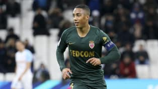 Leicester have opened talks with AS Monaco over the permanent signing of midfielder Youri Tielemans in a deal worth around £20m. The Belgium international has...
