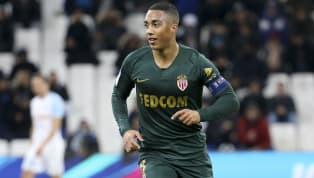 ​Leicester City have reportedly agreed a deal to sign Monaco midfielder Youri Tielemans on loan, fighting off late interest from several Premier League clubs....