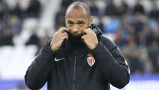 Barcelona actively considered and even made contact with Thierry Henry last season as a potential replacement for Ernesto Valverde, prior to the current...
