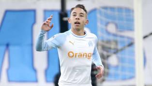 Très peu utilisé par André Villas-Boas cette saison, le minot garde pourtant la cote sur le marché des transferts. En fin de contrat en 2021, il est peut-être...