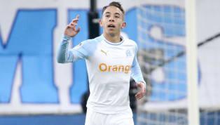 Sous contrat jusqu'en juin 2021, Maxime Lopez est au centre des rumeurs du mercato, ces dernières semaines. Courtisé par le FC Séville et le Napoli...