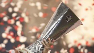 Los 8 equipos que ganaron la Europa League tras caer eliminados de la Champions League