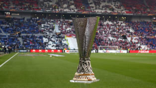 Kupa 2 olarak da bilinen UEFA Avrupa Ligi'nde son 16 turu eşleşmeleri Cuma günü gerçekleşti. UEFA, bu turnuvayı daha fazla kitlelere ulaştırabilmek için bir...