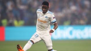 L'élimination surprise du Paris Saint-Germain a provoqué un véritable tollé sur la toile. Entre les supporters parisiens déçus, et de nombreuses...