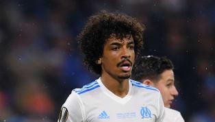 Luiz Gustavo est plus que jamais sur le départ de l'Olympique de Marseille. Le Brésilien aurait même stipulé à son président son souhait de quitter la...