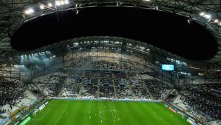 Placé à huis clos à titre conservatoire après les incidents qui avaient émaillé le match face à Lille (1-2), le stade Vélodrome va pouvoir de nouveau...
