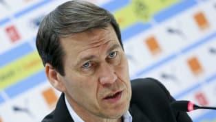 Après sa victoire en milieu de semaine contre Bordeaux (1-0) l'Olympique de Marseillese déplace à Dijon pour enchaîner lors de la 24ème journée deLigue...