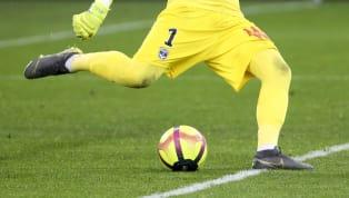 Le programme complet de la 24ème journée de Ligue 1 Vendredi 8 février Dijon FCO - Olympique de Marseille(20h45 - Canal + Sport) Samedi 9 février Paris...