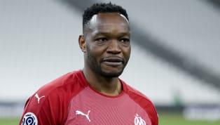 Selon les informations de RTL,Andoni Zubizarreta s'activerait en interne pour préparer la venue du gardien du Stade de Reims, Édouard Mendy pour le...