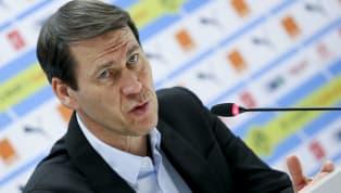 Alors que l'Olympique de Marseille connaît un regain de forme avec trois victoires consécutives, Rudi Garcia est revenu sur les rumeurs de départ qui...