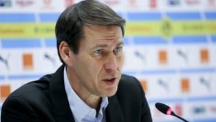 Après son exploit en Ligue Europa à Seville, le Stade Rennais accueille l'Olympique de Marseille cet après midi au Roazhon Park. LesMarseillaispourrait...