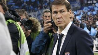 Des négociations pourraient avoir lieu entre l'OL et l'AS Roma et pas seulement pour le transfert d'Alessandro Florenzi. Les choses bougent à Lyon, et...
