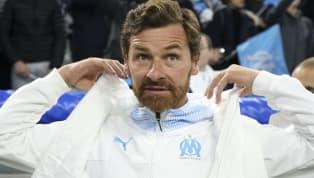 Après une nouvelle trêve internationale interminable, l'OM et ses joueurs retrouvent la Ligue 1 pour confirmer la bonne dynamique des dernières semaines !...