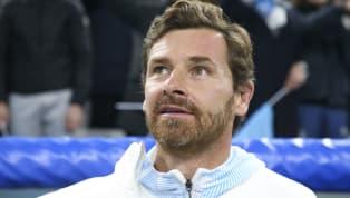 L'OM compte actuellement trois victoires d'affilé en Ligue 1, il sera donc primordiale d'enchainer avec une quatrième au Vélodrome ce vendredi soir face à...