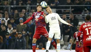 L'Olympique de Marseille se déplace sur la pelouse de l'Olympique Lyonnais dans le cadre des quarts de finale de la Coupe de France ce mercredi. 90min vous...