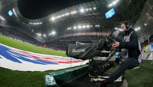 En parallèle de la pandémie du coronavirus, entraînant la suspension des principaux championnats européens, le monde du football est à l'arrêt. Au-delà des...