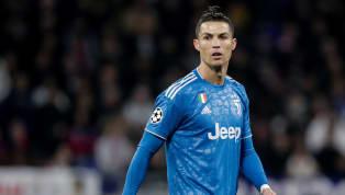 E seCristiano Ronaldofosse approdato in Italia nel lontano 2003, non con la maglia della Juventus (che veste attualmente) ma indossando quella del Parma?...