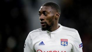 L'Olympique Lyonnais n'a toujours pas levé l'option d'achat de Karl Toko Ekambi. Arrivé cet hiver en provenance de Villarreal en Liga dans le cadre d'un prêt...