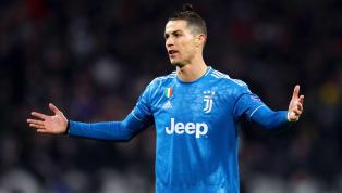 Aufgrund der anhaltenden Coronavirus-Pandemie verweilt Cristiano Ronaldo bis auf Weiteres mit seiner Familie auf seiner portugiesischen Heimatinsel Madeira....