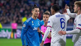 Former Juventus president, Giovanni Cobolli Gigli has hit out at club's star man Cristiano Ronaldo over his quarantine behaviour. Ronaldo had left Italy...