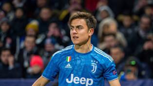 Paulo Dybalalascia laJuventus? Il giocatore bianconero, dopo aver resistito con le unghie e con i denti alle tentazioni estive e alla spinta della Juve...