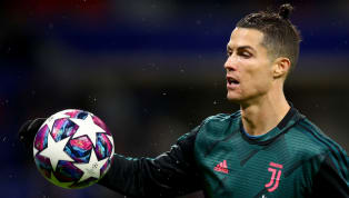 Durante los últimos días, distintos medios han publicado que la Juve podría estar considerando liberar a algunos jugadores para bajar un poco los gastos, y...