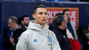 Five-time Ballon d'Or-winningJuventus forward Cristiano Ronaldo is set to become the first footballer to reach $1bn in total career earnings by the end of...