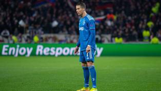 Cristiano Ronaldoist längst mehr als ein Profi-Fußballer: Der 35-Jährige ist Ikone, Werbefigur und Geschäftsmann. Und der Portugiese ist auch bald der erste...