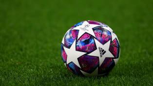 Đại dịch Covid-19 đang khiến cho các giải đấu ngừng trệ khắp thế giới, câu hỏi được đặt ra lúc này là khi nào bóng đá mới có thể trở lại. Hiện tại chính phủ...